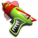 AppZapper Icon
